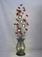 JARA LED FLOOR LAMP