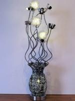 ERIN TABLE LAMP ( LED ) BS