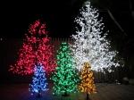 3mtr Christmas Tree