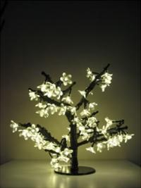45cm Cherry Blossom Tree
