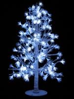 90cm Christmas Tree