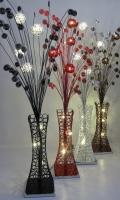 FSQ LAMP